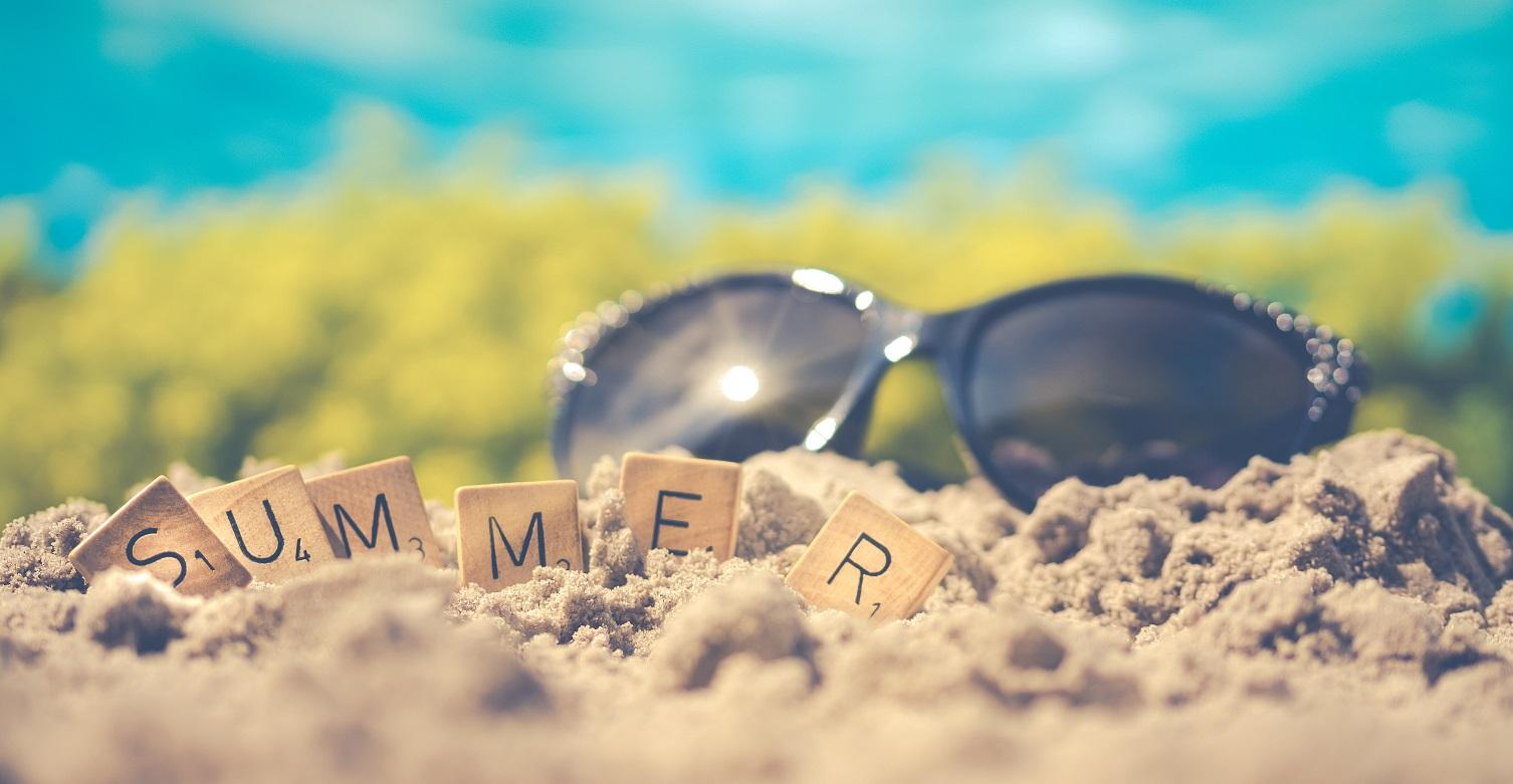 zomervakantie activiteiten